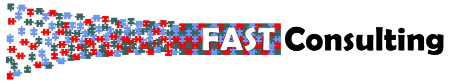 Click for FAST Consulting's home page